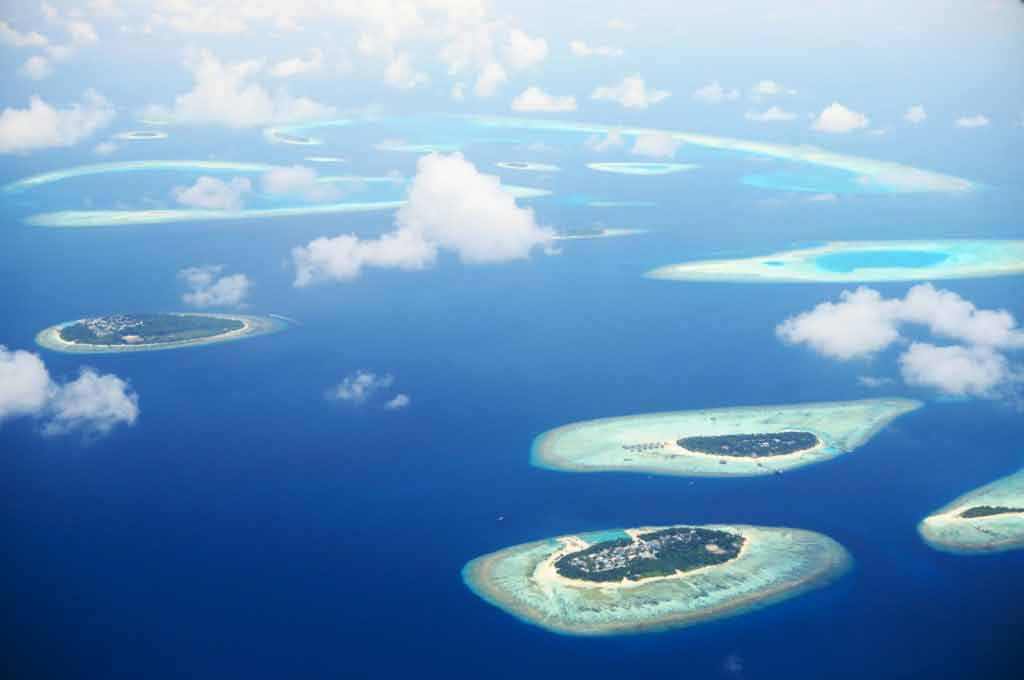 Maldives overview maldives resorts maldives holidays tmt maldives the maldives phrased by locals in their dialect dhivehi as dhivehi raajje is an archipelago of 1192 coral islands assembled into 26 common coral atolls publicscrutiny Gallery
