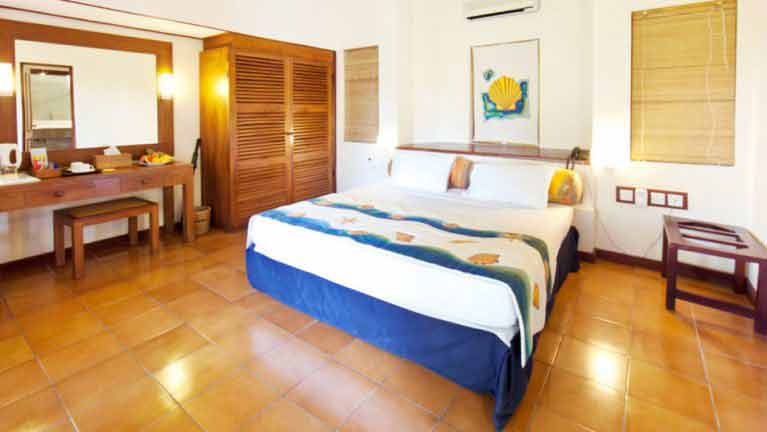 Adaaran Club Rannalhi Maldives Budget Resorts Tmt Maldives