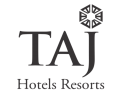 Taj Resorts Maldives
