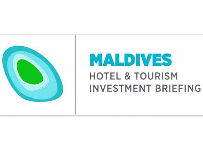 Maldives Hotel and Tourism Investment