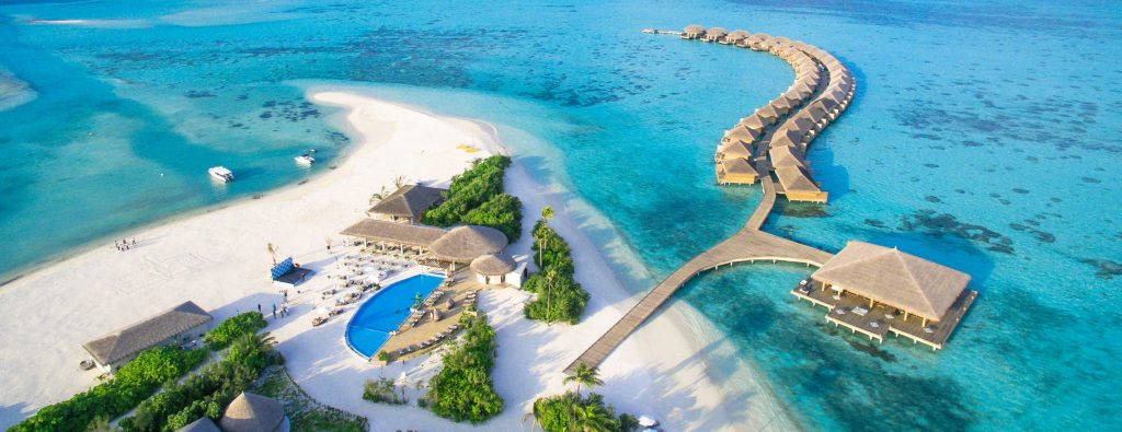 TMT Maldives